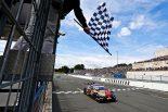 海外レース他 | DTM第7戦ノリスリンク:モルタラがDTM100戦目を勝利で飾る