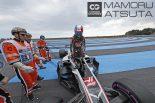 F1 | 【ブログ】Shots!--母国GPでグロージャンの気合が空回り?/F1フランスGP 1回目
