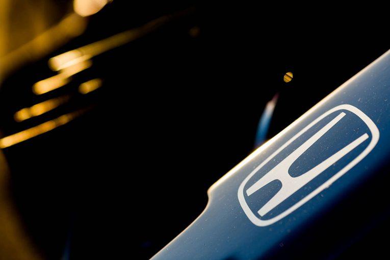 F1   ホンダ山本MS部長インタビュー(1):レッドブルとの提携について気になる疑問を直撃