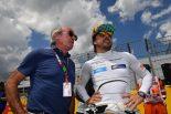 F1 | アロンソ、最下位からリタイア「それでもF1で走りたい。復調目指し、努力し続けよう」:フランスGP日曜