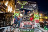 ラリー/WRC | ヒュンダイのヌービル、地元ベルギーのイベントで圧勝。「i20 R5にとって最高の宣伝」