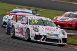 国内レース他 | OIRC team YTB ポルシェカレラカップ ジャパン2018 第7・8戦富士 レースレポート