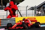F1 | F1第8戦フランスGPのドライバー・オブ・ザ・デー&最速ピットストップ賞が発表