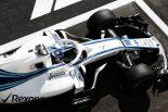 F1 | ストロール「望んでいたようなレースにはならなかった」:ウイリアムズ F1フランスGP日曜