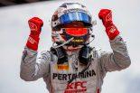 海外レース他 | プルタミナ・プレマ・セオドール・レーシング FIA F2第5戦フランス レースレポート