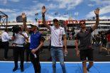 F1   プロスト、事故後のフランス人F1ドライバー同士のいがみ合いを嘆く。「非常に残念だ」