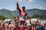 MotoGP | ロレンソ復活の要因は天性のバランス感覚とタンク形状の変更にあった/ノブ青木の知って得するMotoGP