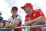 F1 | 【ブログ】Shots!評価が急上昇中のルクレールはパーフェクトな週末/F1フランスGP 2回目