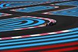 F1 | ドライバーから不評だったポール・リカールのミストラル・シケイン、2019年の廃止を検討