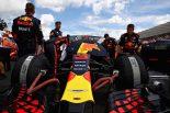 F1 | F1 Topic:レッドブル技術陣も一目置く、ホンダPU開発責任者の存在