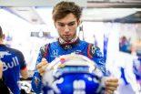 F1 | 初走行のポール・リカールで露呈した弱点、懸念される2度目のPUトラブル【トロロッソ・ホンダF1コラム】