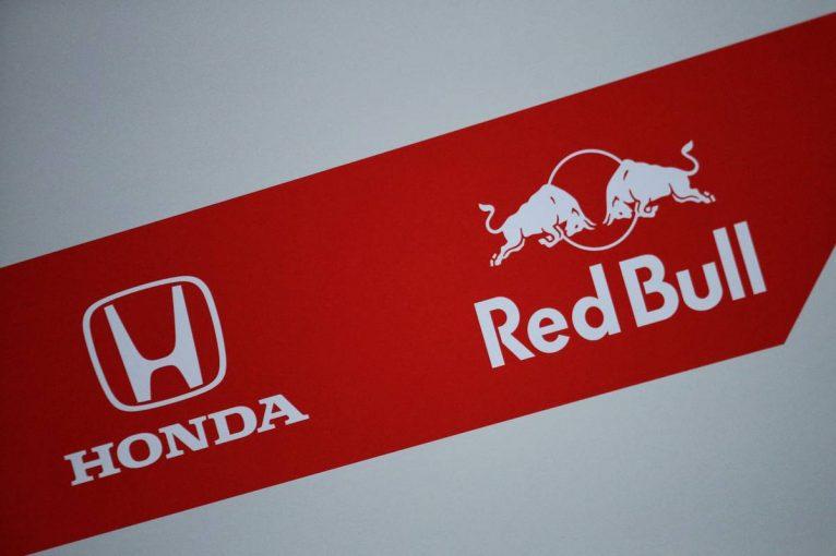 F1 | 【インタビュー】レッドブルF1テクニカルディレクター「勝ち続けるにはホンダを選ぶ必要があった」