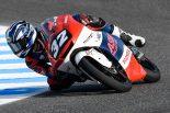 MotoGP | MotoGP:小椋藍が第8戦オランダGPのMoto3クラスに今季2度目のワイルドカード参戦