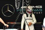 F1 | F1オーストリアGP FP2:初日はハミルトンがトップ、トロロッソ・ホンダのガスリーは9番手