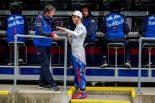 F1 | ガスリー「前戦のように失速しないため、慎重にセットアップを進めたい」:トロロッソ・ホンダ F1オーストリアGP金曜