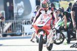 MotoGP | ホンダ・チーム・アジア 2018MotoGP第8戦オランダGP 初日レポート