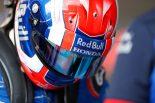 F1 | トロロッソ・ホンダF1密着:中団勢は1秒以内にひしめく大接戦、予選はわずかなミスが命取りに