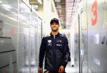 F1 | リカルド「タイヤ同士の差が小さいから、戦略的に面白くなりそう」:F1オーストリアGP金曜