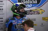 MotoGP | MotoGP:モルビデリが、転倒による骨折でオランダGPを欠場