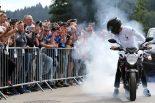 F1 | 【フォトギャラリー】F1第9戦オーストリアGP 予選日