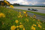 F1   アロンソがピットレーンスタートに/F1オーストリアGP決勝グリッド