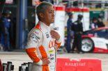 スーパーGT | トップ争いでまさかの最終周ガス欠も、名門トムスを驚かせた関口の想定外の速さ《GT500決勝あと読み》