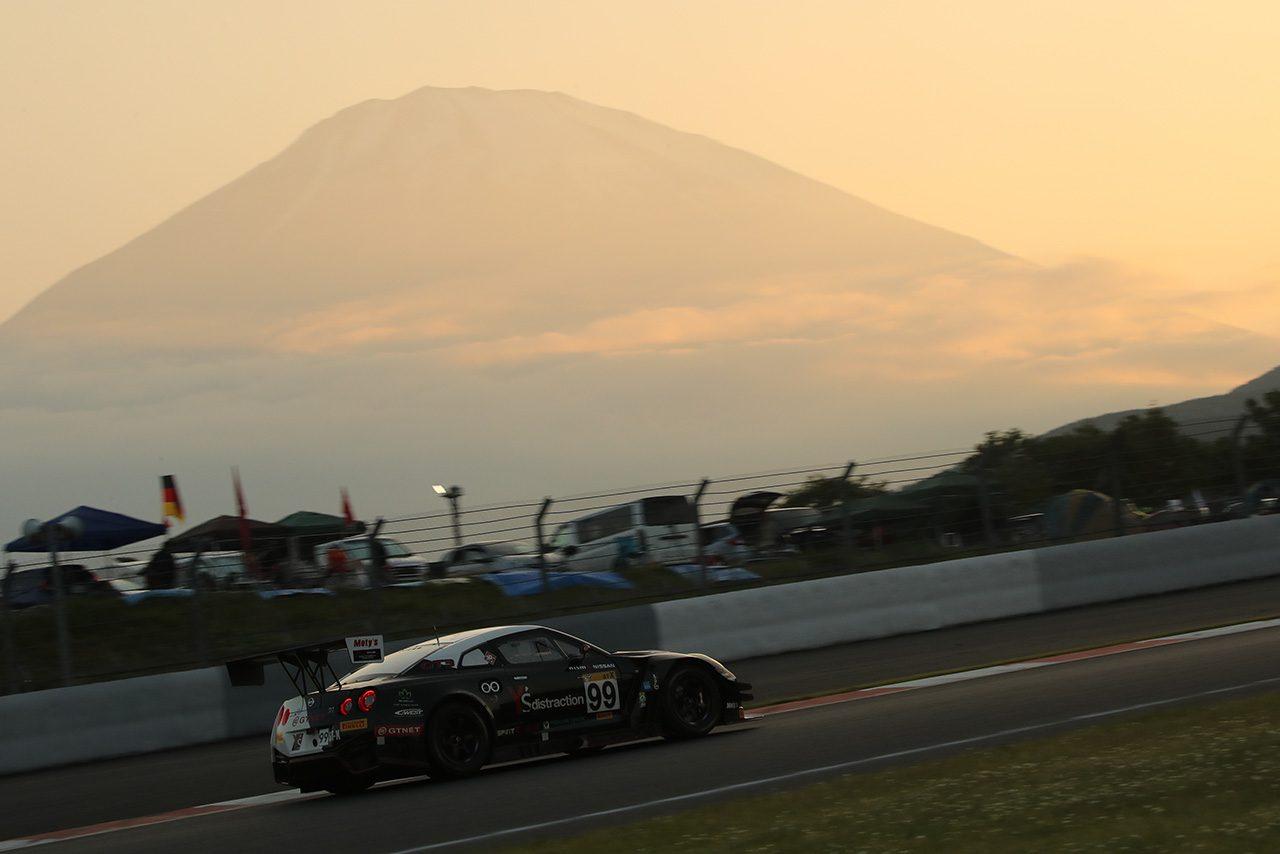 【S耐コラム】感慨深かった富士24時間耐久レース。継続開催のためにも来年のパワーを期待