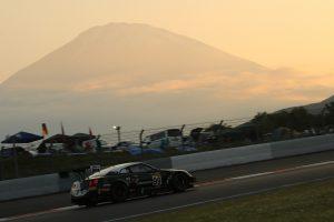 国内レース他 | 【S耐コラム】感慨深かった富士24時間耐久レース。継続開催のためにも来年のパワーを期待