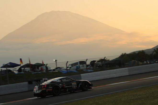 国内レース他   スーパー耐久:2年目の富士24時間には48台が参戦へ。豪華ドライバーたちも参戦