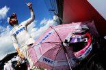 2018年F1第9戦オーストリアGP決勝 セルジオ・ペレス