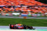 F1 | F1第9戦オーストリアGPのドライバー・オブ・ザ・デー&最速ピットストップ賞が発表