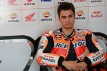 MotoGP | MotoGP:ホンダ離脱のペドロサ「将来について決定を下した」。第9戦ドイツGPで去就を発表
