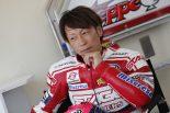 13年ぶりの実戦でも驚愕の走りを見せたレジェンド坂田和人