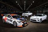 海外レース他 | 「ナイトレースに向けた重要な施策」。豪州スーパーカー強豪チームが新カラー公開