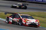 スーパーGT | 30号車TOYOTA PRIUS apr GT 2018スーパーGT第4戦タイ レースレポート
