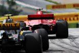 F1 | F1予選アタック妨害への罰則基準が見直しか。FIAスチュワードが言及