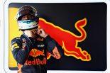 F1 | レッドブルF1を離れメルセデス、フェラーリへの移籍を望んでいたリカルド、残留の可能性が濃厚に