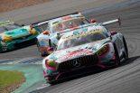 スーパーGT | GOODSMILE RACING & TeamUKYO 2018スーパーGT第4戦タイ レースレポート