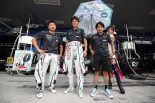 GOODSMILE RACING & TeamUKYO 2018スーパーGT第4戦タイ レースレポート