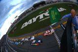 海外レース他   NASCAR:TOYOTA GAZOO Racing 第18戦デイトナ レースレポート