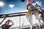 F1 | 【F1イギリスGP 無線レビュー】不運に見舞われながらも、母国のファンの前で力走を披露したハミルトン