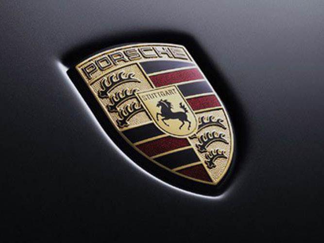 F1 | 2021年のF1新規参入が危ぶまれるポルシェとアストンマーチン