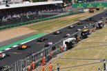 F1 | F1の2カーエントリー規則が将来変更か。1台あるいは3台体制承認を検討へ