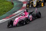 国内レース他 | OIRC team YTB 全日本F3選手権第3ラウンド富士 レースレポート