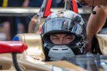 フォーミュラE:アウディが2点差で新チーム王者に。シリーズ最終戦は新王者ベルニュが制す