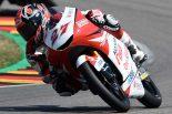 MotoGP | ホンダ・チーム・アジア 2018MotoGP第9戦ドイツGP 決勝レポート