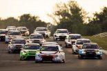 WTCR第6戦:計6台に最大ブースト圧違反の波乱。ホンダの抗議でレース結果は暫定扱いに