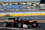 海外レース他 | 佐藤万璃音、レース3で表彰台目前の4位。自己最高位更新/【順位結果】2018FIAヨーロピアンF3 ザントフォールト