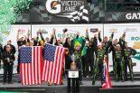 IMSA:テキーラ・パトロン、2018年限りでモータースポーツへのスポンサードを終了へ