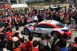 スーパーGT | 今年も豊田スタジアムにレーシングカーが登場!『モータースポーツフェスタ』がJ1名古屋vs浦和戦で開催